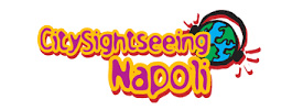 City-Sightseeing Napoli