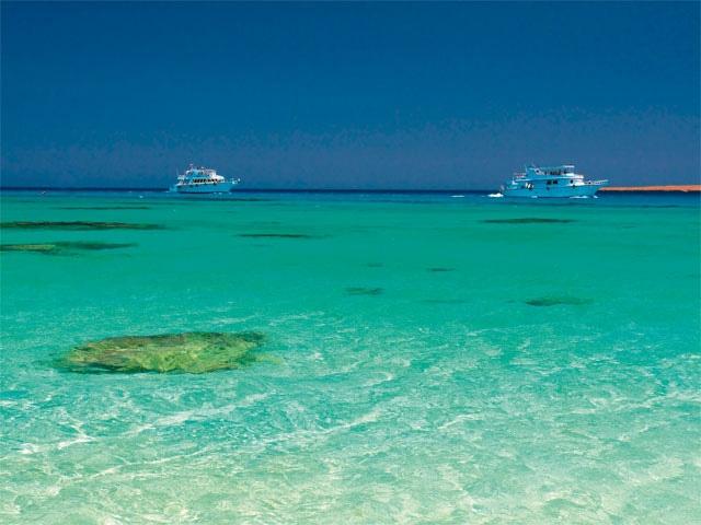 mar rosso - marrasviaggi - viaggi e turismo - Soggiorno Mar Rosso 2