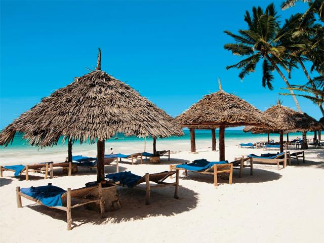 Circuito Zanzibar : Zanzibar marrasviaggi viaggi e turismo