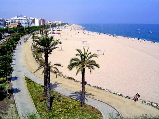Barcellona e La Costa Brava - MarrasViaggi - Viaggi e turismo